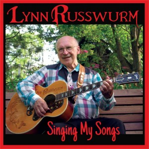 Lynn Russwurm - Singing My Songs