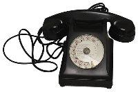 Telephone_modele_U43-MGR_Lyon-IMG_9923
